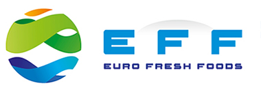 Euro Fresh Foods Logo